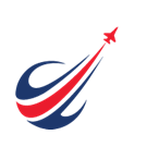 Aerokool Aviation Logo favicon