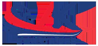 AK structures logo
